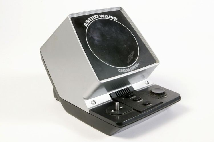 Astro Wars Astro Wars Epoch Co Ltd VampA Search the Collections
