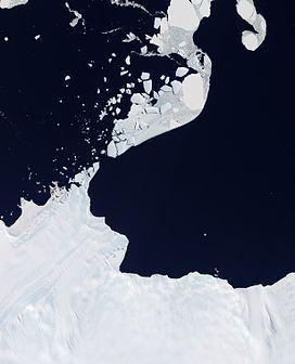 Astrolabe Glacier httpsuploadwikimediaorgwikipediacommonsthu