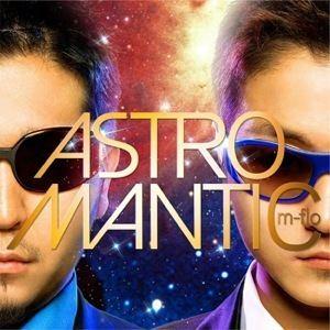 Astromantic httpsuploadwikimediaorgwikipediaen555Mfl