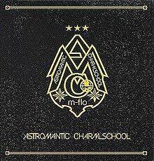 Astromantic Charm School httpsuploadwikimediaorgwikipediaenthumb7