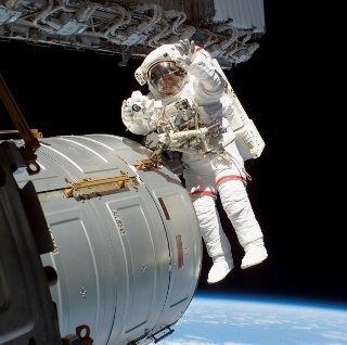 Astronautics Bioengineering Journal Article Seminar Aeronautics and