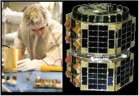 Astronautics Astronautics School of Mechanical amp Aerospace Engineering