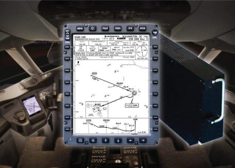Astronautics Astronautics lands FAA cybersecurity contract BizTimes Media Milwaukee