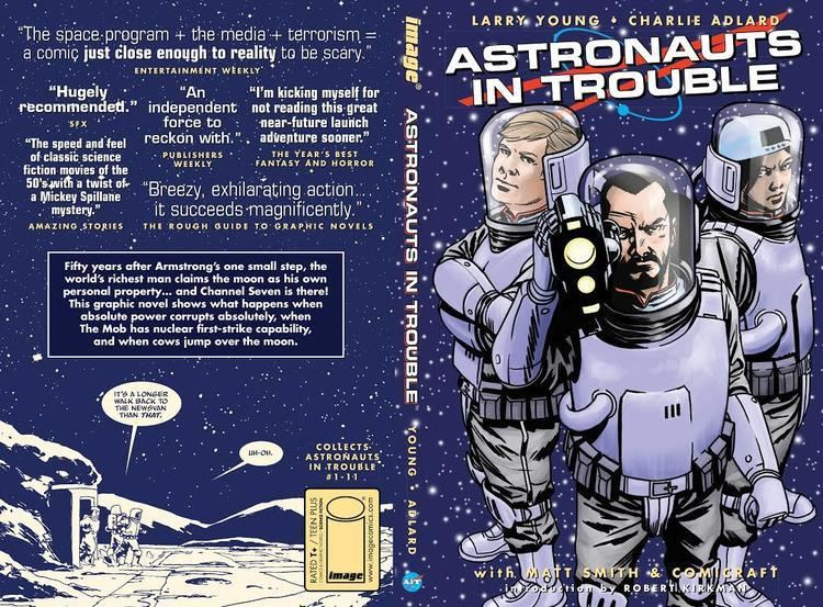 Astronauts in Trouble t3gstaticcomimagesqtbnANd9GcREngWBYYemGQmmm