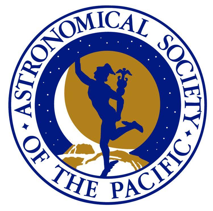 Astronomical Society of the Pacific httpsuploadwikimediaorgwikipediacommons77