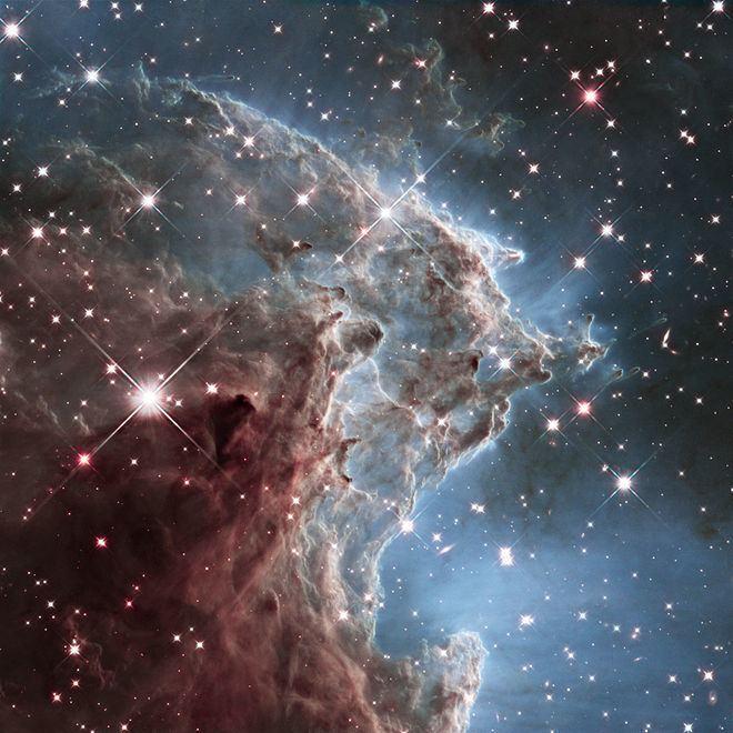 Astrophysics What is Astrophysics