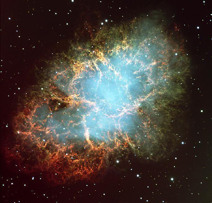 Astrophysics Theoretical Astrophysics Center
