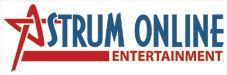 Astrum Online Entertainment httpsuploadwikimediaorgwikipediacommons22