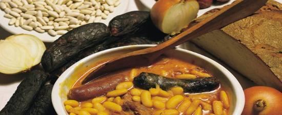 Asturias Cuisine of Asturias, Popular Food of Asturias