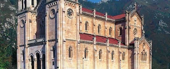 Asturias Culture of Asturias