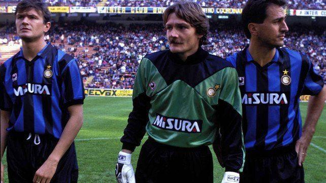 Astutillo Malgioglio Portieri Archives Football is NOT Ballet