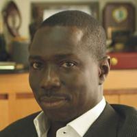 Asue Ighodalo wwwbanwoighodalocomassetspeople1ebaf27279c5c