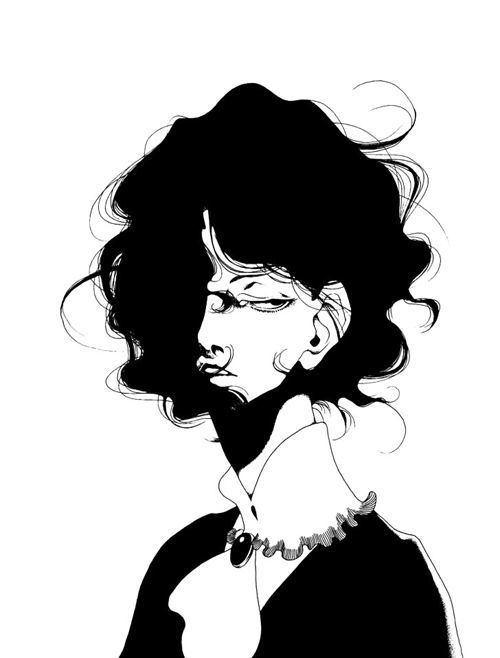 Asumiko Nakamura Nakamura Asumiko on Pinterest Gothic Lolita Fashion
