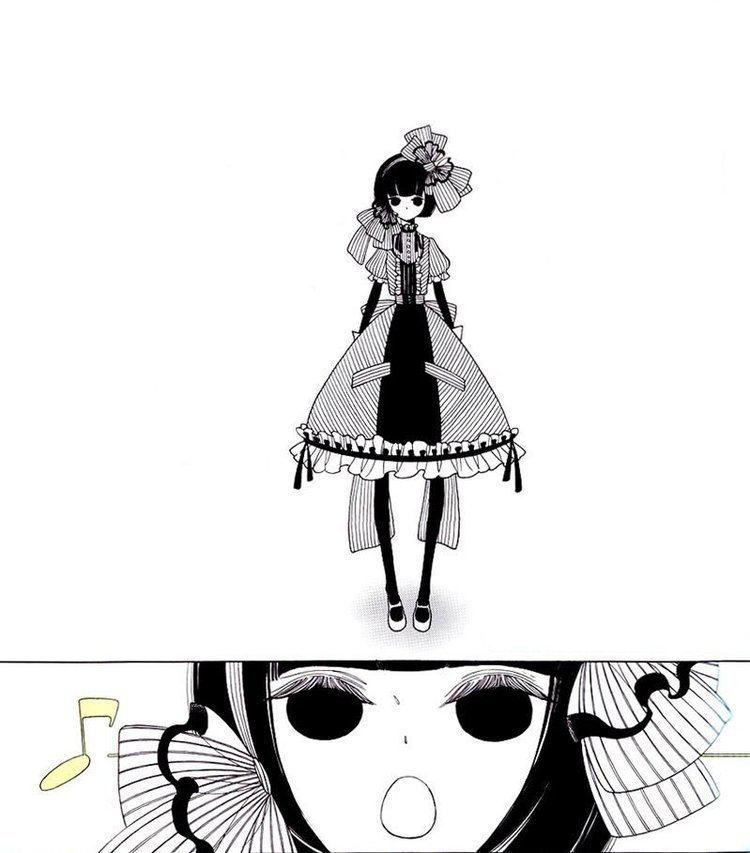 Asumiko Nakamura Nakamura Asumiko Zerochan Anime Image Board