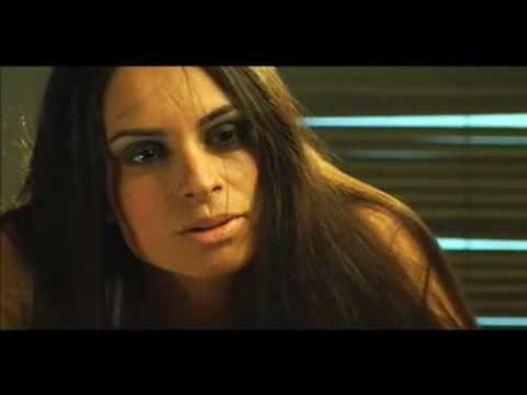 Asun Ortega ASUN ORTEGA DEMO REEL2009 2 YouTube
