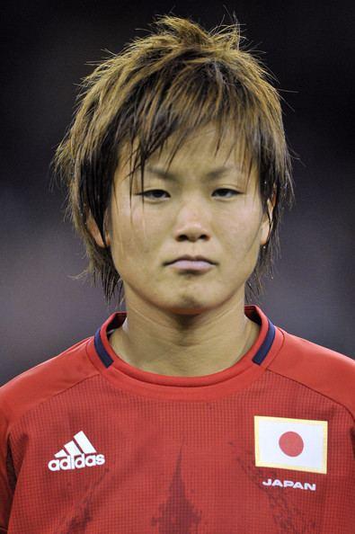 Asuna Tanaka Asuna Tanaka Photos Olympics Day 4 Women39s Football