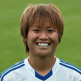 Asuna Tanaka UEFA Women39s Champions League Asuna Tanaka UEFAcom