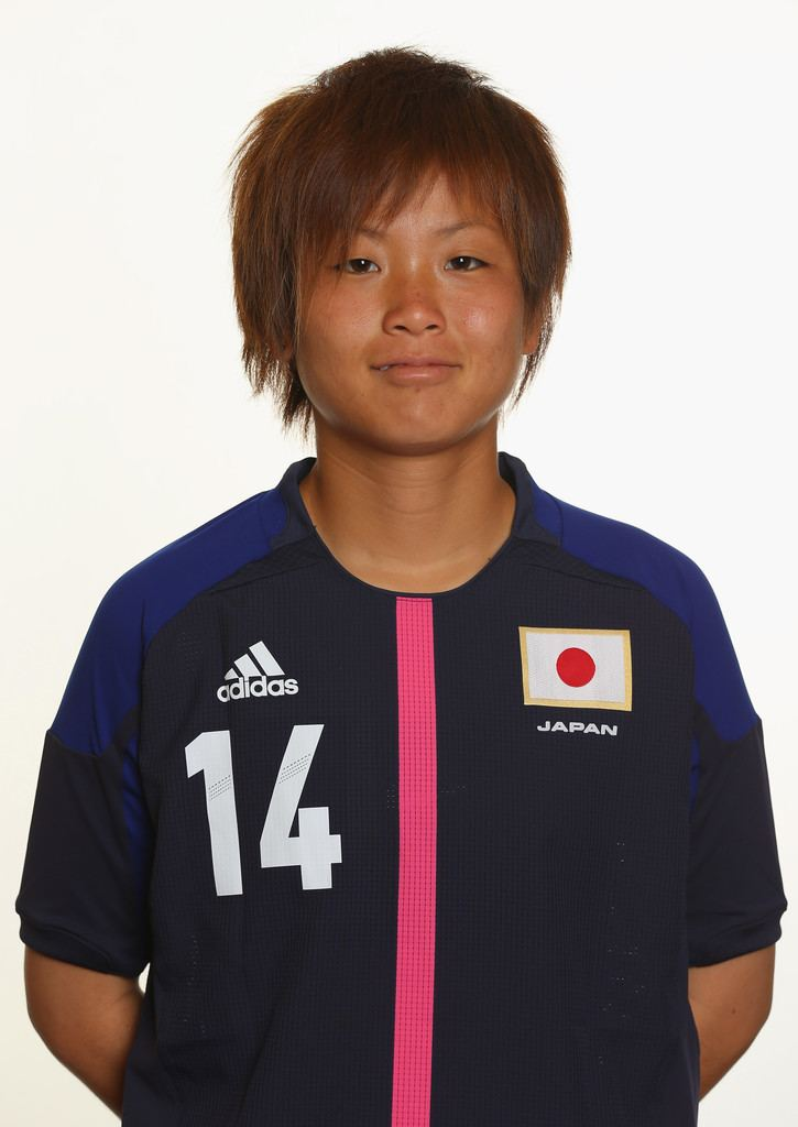 Asuna Tanaka Asuna Tanaka Pictures Japan Women39s Official Olympic