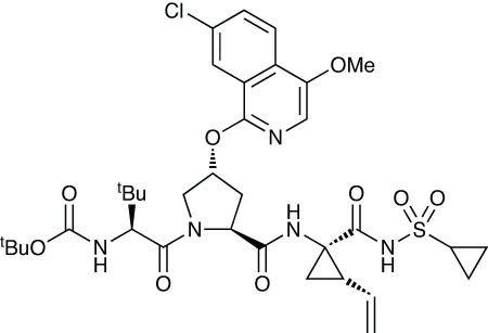 Asunaprevir fixhepccommediacomacymailinguploadasunaprevi