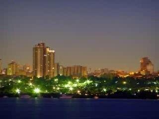 Asunción httpsmediacdntripadvisorcommediavideot01
