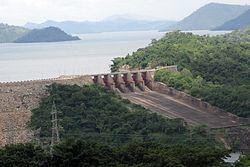 Asuogyaman District httpsuploadwikimediaorgwikipediacommonsthu