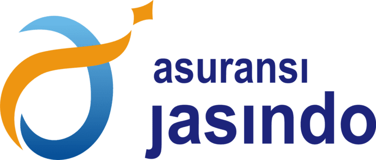 Asuransi Jasindo 1bpblogspotcomgJPO40GKiecT9YFFR1QqFIAAAAAAA