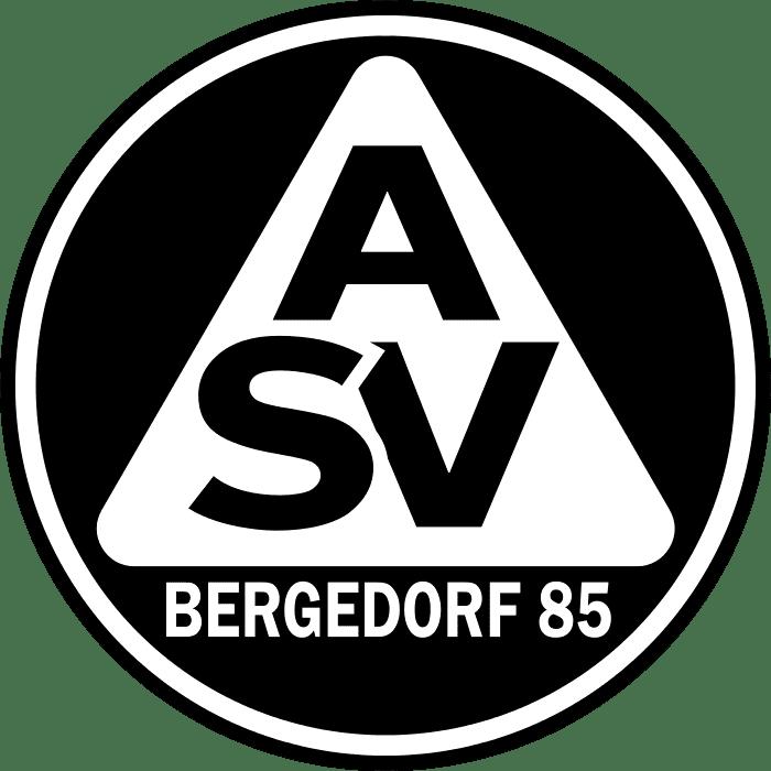 ASV Bergedorf 85 asvbergedorf85fussballdewpcontentthemesasv