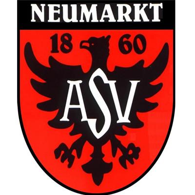 ASV Neumarkt Wrzburger Fuballverein eV ASV Neumarkt vs Wrzburger FV