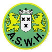 ASWH httpsuploadwikimediaorgwikipediaenbbfASW