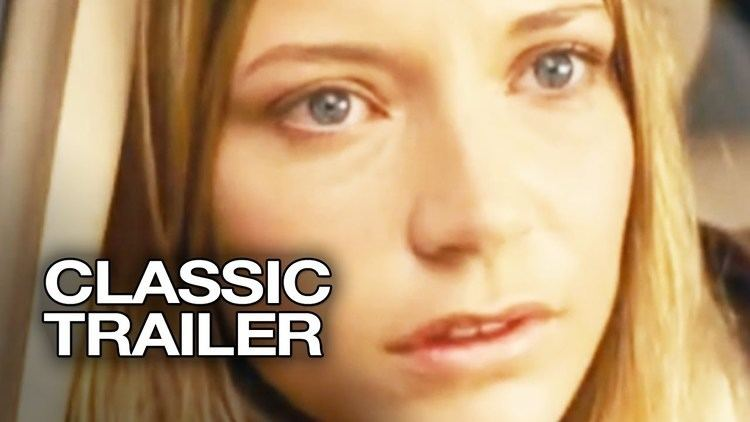 Asylum (2008 film) Asylum Official Trailer 1 Mark Rolston Movie 2008 HD YouTube