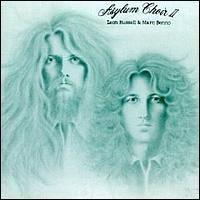 Asylum Choir II httpsuploadwikimediaorgwikipediaenccdAsy