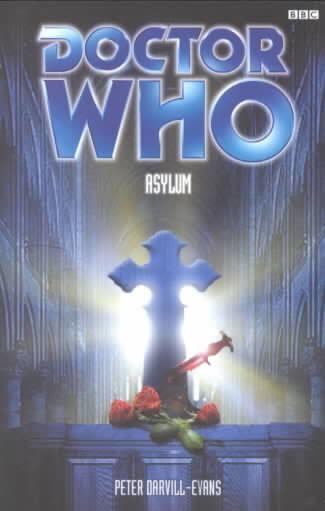 Asylum (Darvill-Evans novel) t1gstaticcomimagesqtbnANd9GcQ2TO79TR82ipIsxK