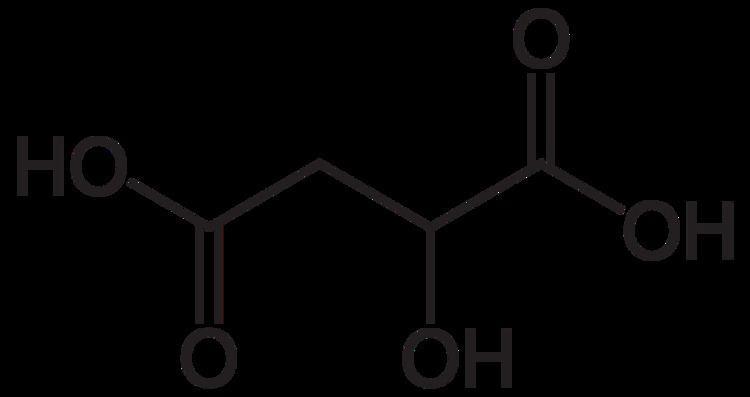 Asymmetric carbon