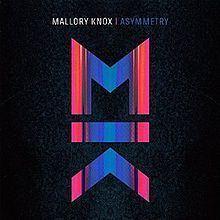 Asymmetry (Mallory Knox album) httpsuploadwikimediaorgwikipediaenthumbc