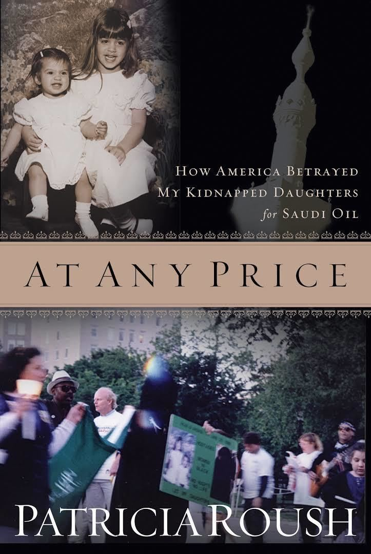 At Any Price (book) t3gstaticcomimagesqtbnANd9GcS86lPXR4qqyvGoTS