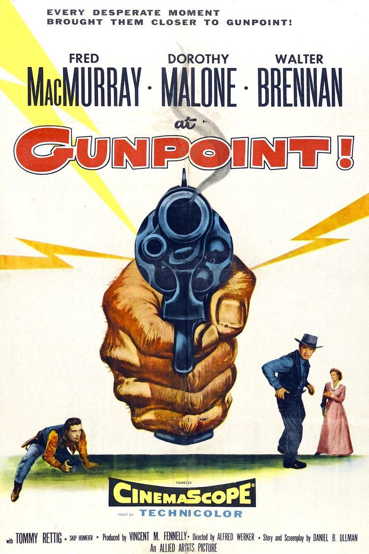 At Gunpoint wwwgstaticcomtvthumbmovieposters3711p3711p
