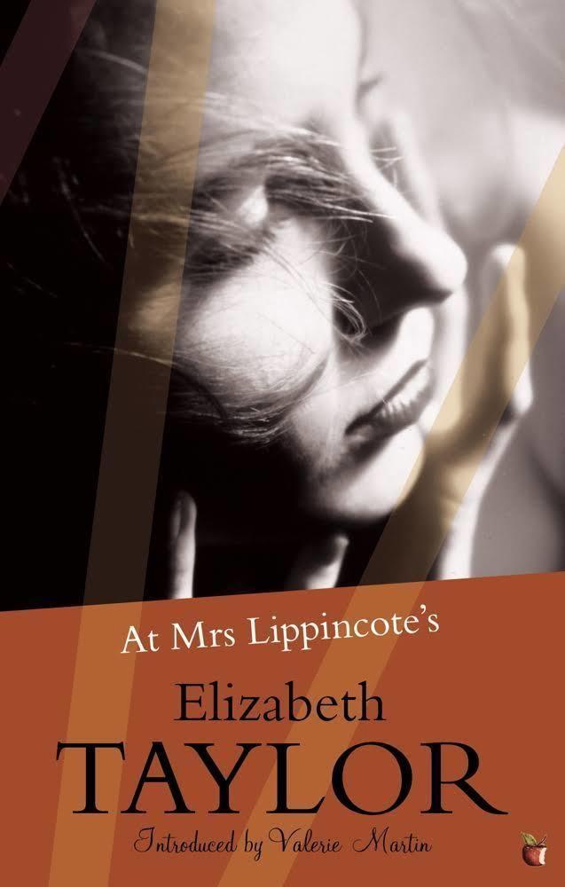 At Mrs. Lippincote's t1gstaticcomimagesqtbnANd9GcRRYI9h54pF3b9XnR