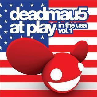 At Play in the USA, Vol. 1 httpsuploadwikimediaorgwikipediaeneebAt