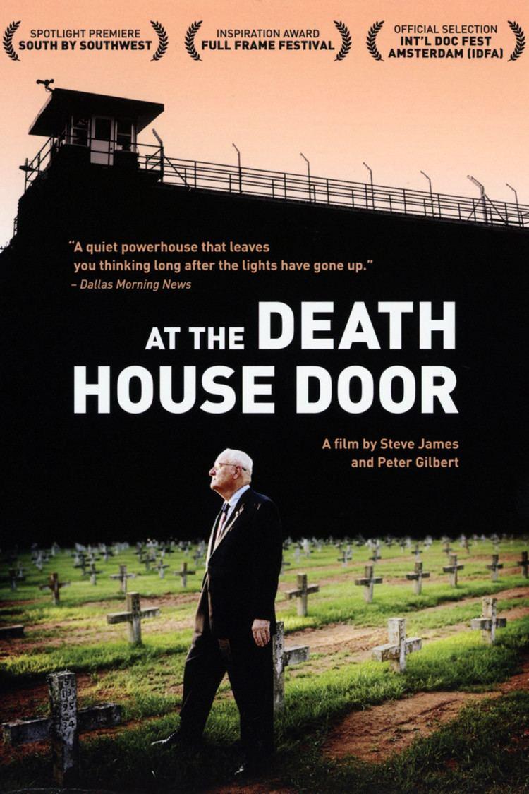 At the Death House Door wwwgstaticcomtvthumbdvdboxart179447p179447
