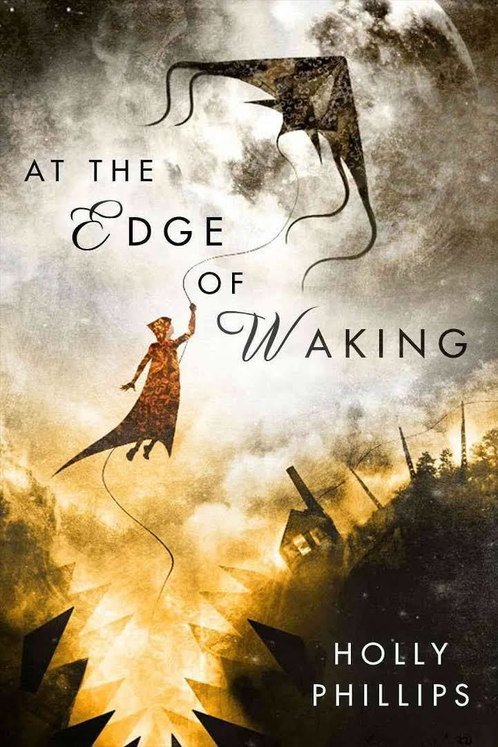 At the Edge of Waking t1gstaticcomimagesqtbnANd9GcR4PcMWYd756SvBy