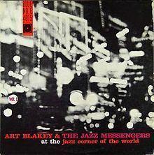 At the Jazz Corner of the World httpsuploadwikimediaorgwikipediaenthumb7