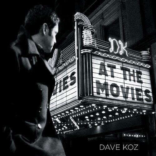 At the Movies (Dave Koz album) cpsstaticrovicorpcom3JPG500MI0000734MI000