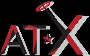 AT-X (company) httpsuploadwikimediaorgwikipediacommonsthu
