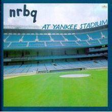 At Yankee Stadium httpsuploadwikimediaorgwikipediaenthumbc