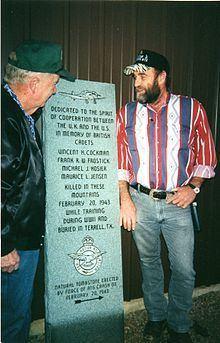 AT6 Monument httpsuploadwikimediaorgwikipediaenthumbc