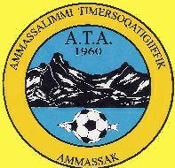 A.T.A. (Greenland) httpsuploadwikimediaorgwikipediaen555ATA