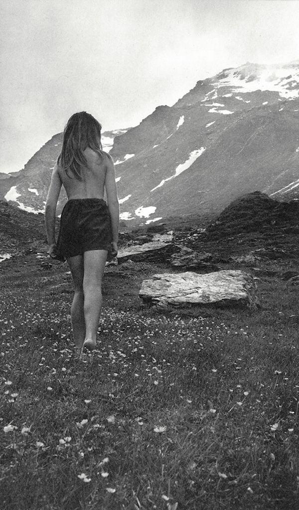 Ata Kandó 1000 images about Photographer Ata Kando on Pinterest