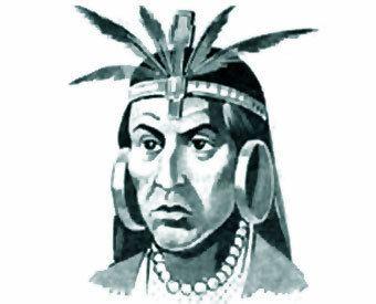 Atahualpa Biografia de Atahualpa
