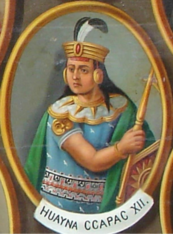 Atahualpa wwwancientoriginsnetsitesdefaultfilesstyles