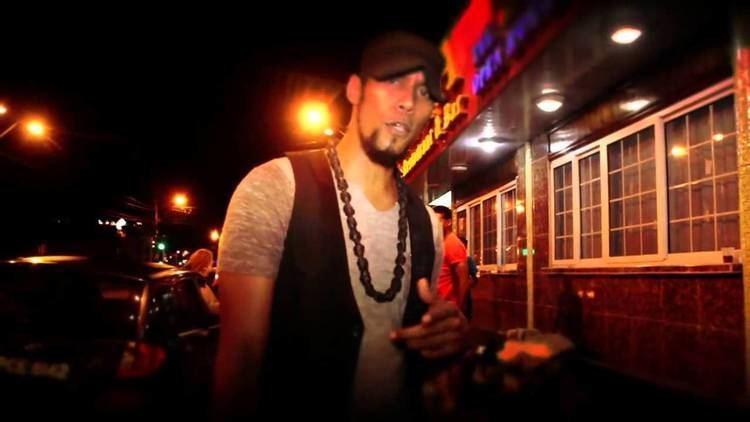 Ataklan Ataklan Riddim In Ah Meh Official Music Video quot2015